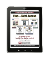 college reading essentials plus access card printed townsend press. Black Bedroom Furniture Sets. Home Design Ideas